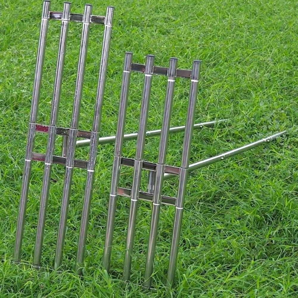 buy lawn levelling rake online