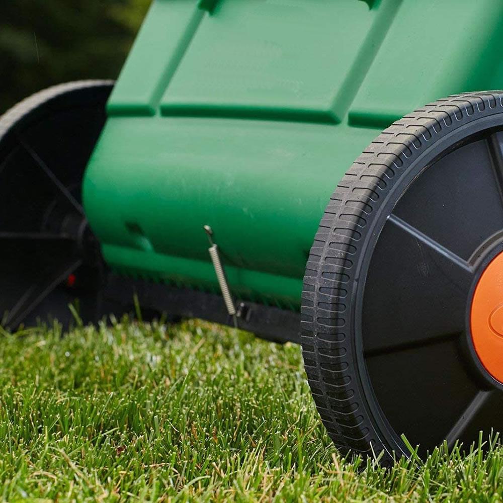 buy fertilizer spreader online usa